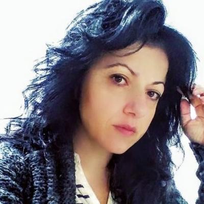 Silvia doron