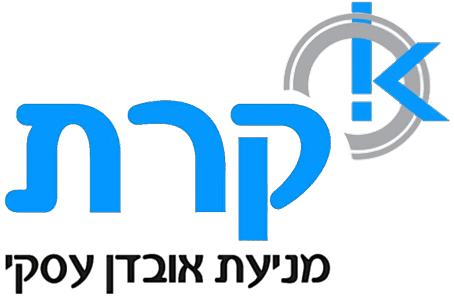 לוגו קרת