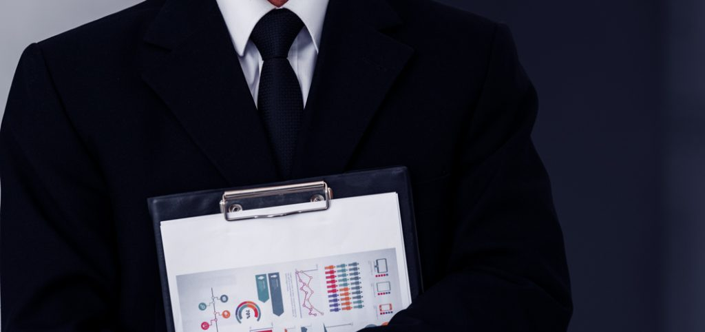 מניעת-אובדן-בחברות-וארגונים